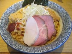 麺屋 一燈【弐参】-6