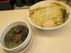 【新店】人生夢路 徳麺-4