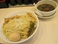 【新店】人生夢路 徳麺-6