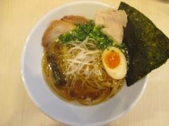 【新店】人生夢路 徳麺-10
