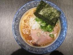 【新店】麺屋 星乃音-5