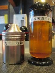 【新店】麺屋 星乃音-7