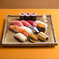 第11回 寿司・弁当とうまいもの会 ~中華蕎麦 とみ田~-4