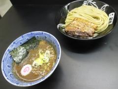 第11回 寿司・弁当とうまいもの会 ~中華蕎麦 とみ田~-9