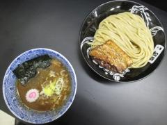 第11回 寿司・弁当とうまいもの会 ~中華蕎麦 とみ田~-10