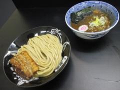 第11回 寿司・弁当とうまいもの会 ~中華蕎麦 とみ田~-11