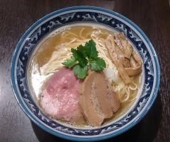 麺処 さとう 桜新町店【参】-2