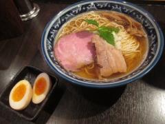 麺処 さとう 桜新町店【参】-10