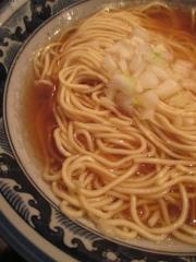 麺処 さとう 桜新町店【参】-15
