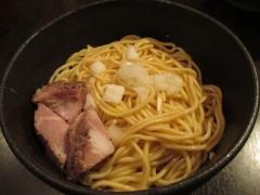 麺処 さとう 桜新町店【参】-18