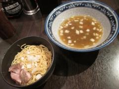 麺処 さとう 桜新町店【参】-19