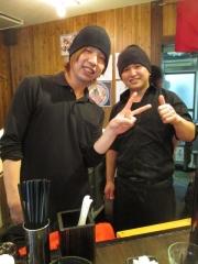 麺処 さとう 桜新町店【参】-21