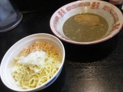 中華ソバ 伊吹【九五】-11