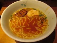 Noodle Maker 貴-12