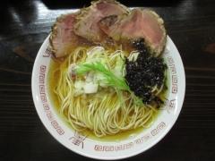 中華そば 先崎【弐】-4