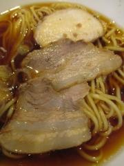 【新店】らぁ麺 さくららん-10