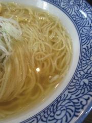 麺処 ほん田 niji-9