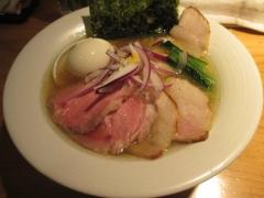 麺処 篠はら【参】-5