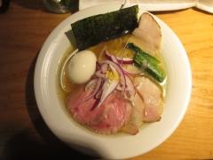 麺処 篠はら【参】-6