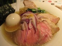 麺処 篠はら【参】-11