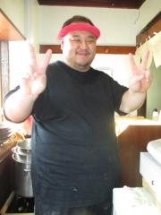 らーめん 桐麺-2