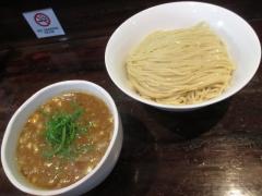 らーめん 桐麺-4