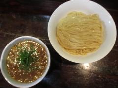 らーめん 桐麺-5