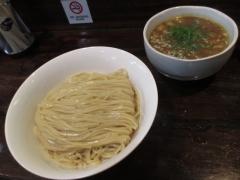 らーめん 桐麺-6