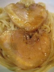 らーめん 桐麺-8