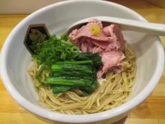 真鯛らーめん 麺魚【弐】-7
