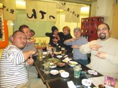 和 dining 清乃【六】-2