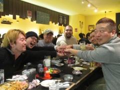 和 dining 清乃【六】-5