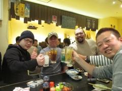 和 dining 清乃【六】-4