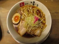 和 dining 清乃【六】-11