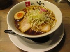 和 dining 清乃【六】-12