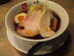 和 dining 清乃【六】-19