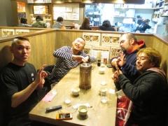 和 dining 清乃【六】-23