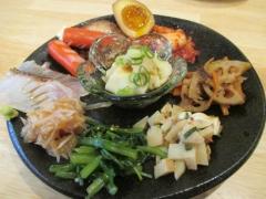 福島壱麺【参】-4