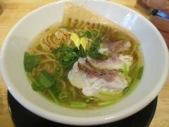 福島壱麺【参】-8