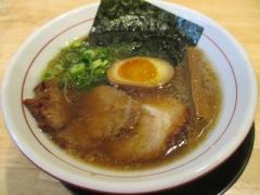 福島壱麺【参】-9