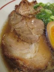 福島壱麺【参】-12