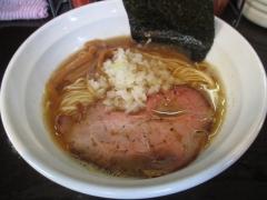 濃麺 海月【弐】-3