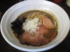 濃麺 海月【弐】-7
