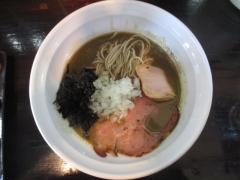 濃麺 海月【弐】-8
