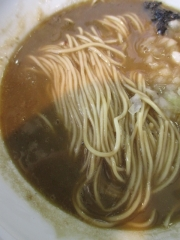 濃麺 海月【弐】-10