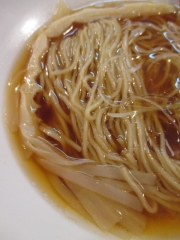 麺庵 小島流【参】-6