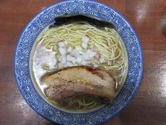 麺や 而今【四九】-06