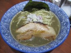 麺や 而今【四九】-07