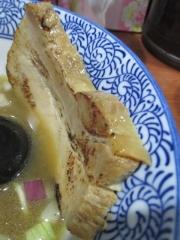 麺や 而今【四九】-09