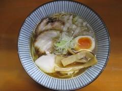 麺や なないち【五】-5